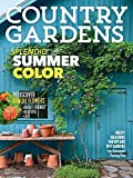 Country Gardens: more info