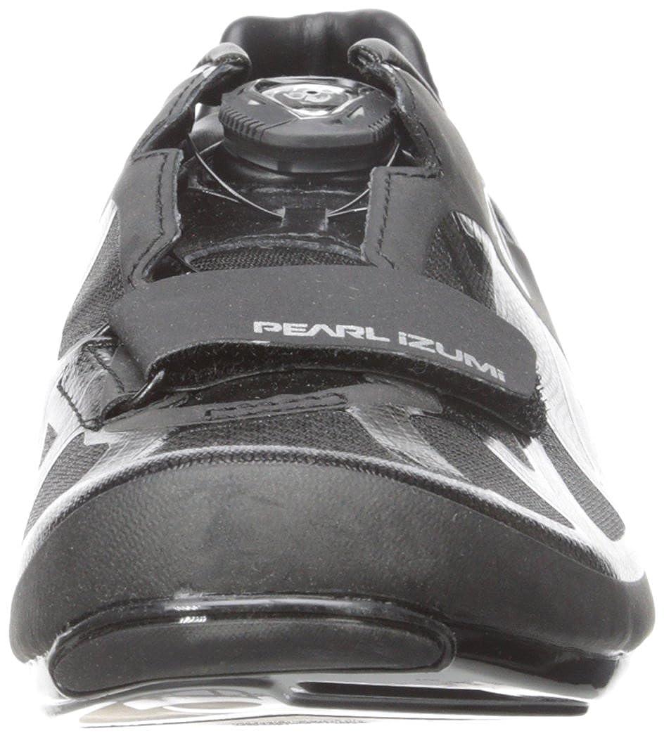 Pearl Izumi Race RD IV Damen Rennrad Fahrrad Schuhe Schuhe Schuhe schwarz 2016 b5f868