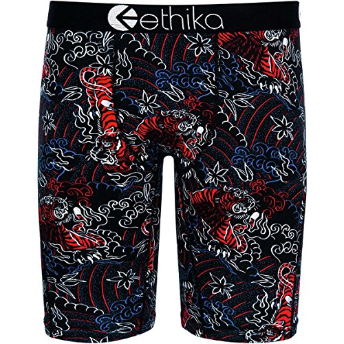 ethika-the-staple-fit-mens-silver-tiger-boxer-brief-red-blue-m