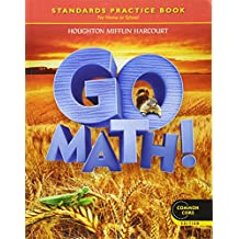 Amazoncom 2nd Grade Curriculum Lesson Plans Schools