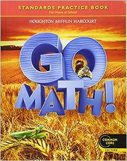 2nd grade math books online