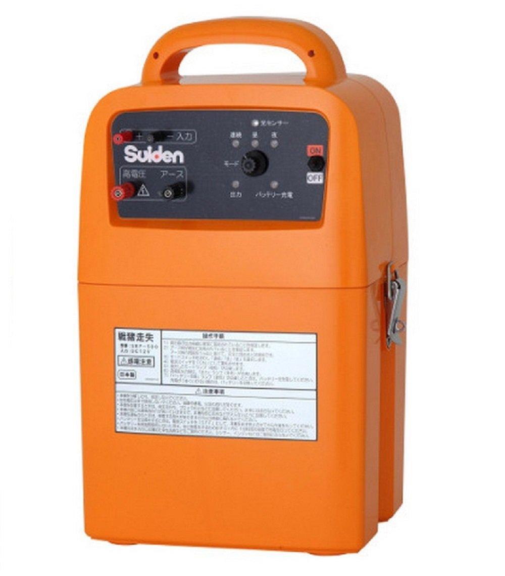電柵本体SEF-500 1037000 B00KL2CE1U