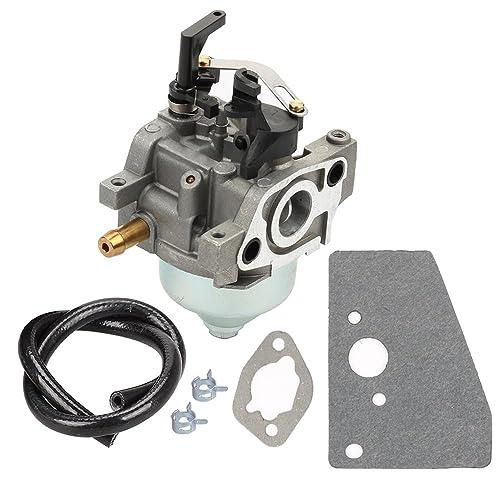 Kohler Small Engine Parts: Amazon.com