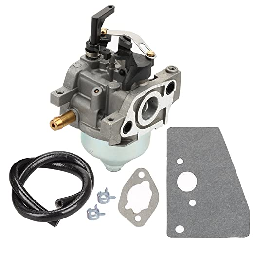Panari 14 853 68-S carburador + Junta para Kohler XT650 ...