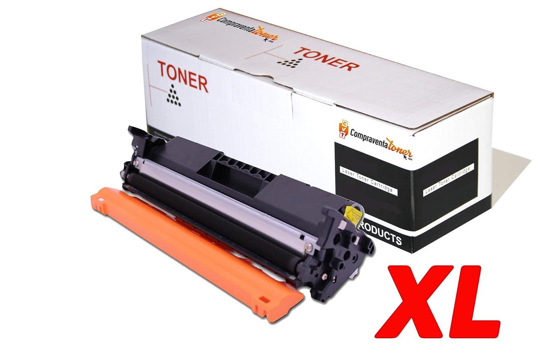 CVT-CompraVentaToner - Toner Compatible HP CF294X / 94X (2.800 Pág ...
