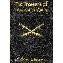 The Treasure of Akram el-Amin