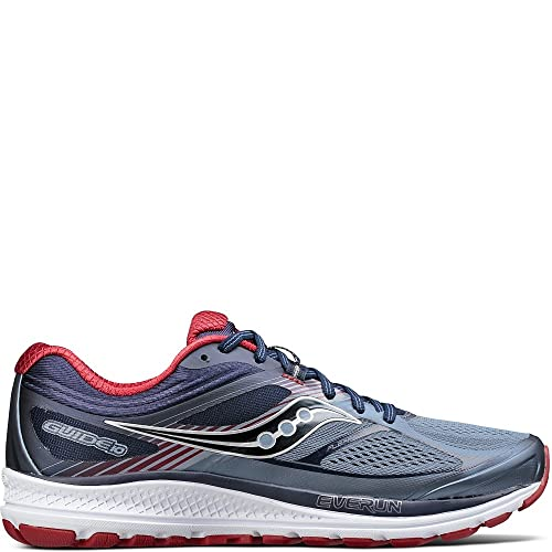 360eacf6 Saucony Men's Guide 10 Running Shoes