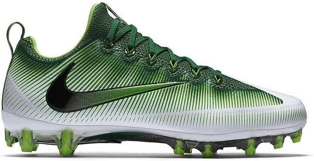 Nike Vapor Untouchable Pro Pine Green