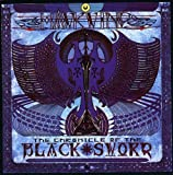 The Chronicle Of The Black Sword by Hawkwind (2009-08-11)