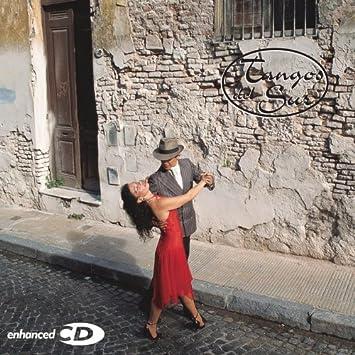 Various Artists - Tangos Del Sur: Reynaldo Nichele - Amazon ...