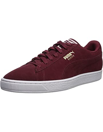 f4218ffaf147 PUMA Select Men s Suede Classic Plus Sneakers
