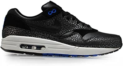 Amazon.com | Nike air max 1 Deluxe Mens Trainers 684708 Sneakers