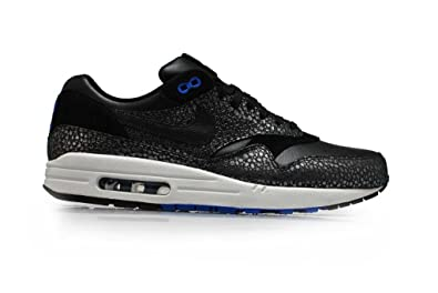 super popular 1b871 3605e Nike air max 1 Deluxe Mens Trainers 684708 Sneakers Shoes (UK 7 US 8 EU