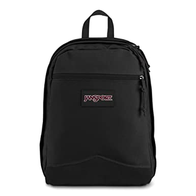 various design pretty nice biggest selection JanSport Freedom Backpack