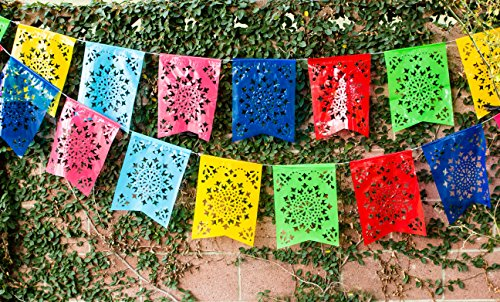 mexican-plastic-fishtail-papel-picado-banner-flor-de-sol-design-colors-as-pictured-by-paper-full-of-