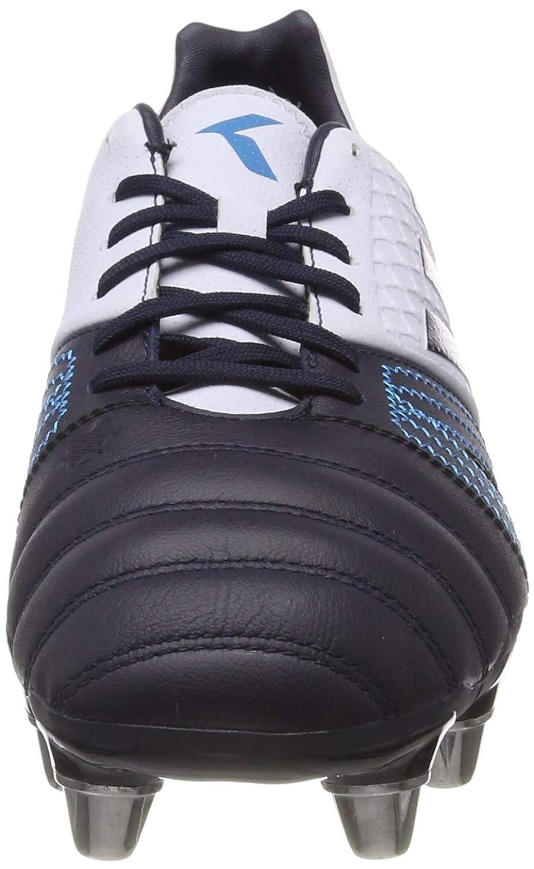 Adidas Herren Kakari Elite (Sg) Rugbyschuhe Rugbyschuhe Rugbyschuhe 922089