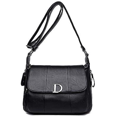 15a590e151e Luxury Handbags Women Bags Designer Leather Handbags Small Bags For ...