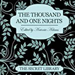 The Thousand and One Nights | Kitti Bernetti,Primula Bond,Sommer Marsden