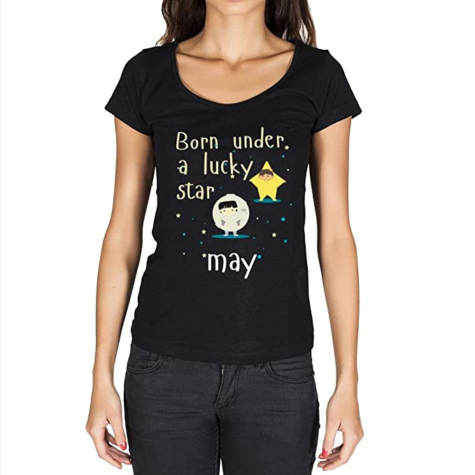 may, camisetas mujer, regalos para mujeres, regalos para ...
