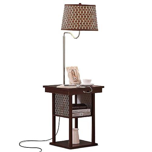 Runner-Up-Best-Floor-Lamps-for-Bedroom