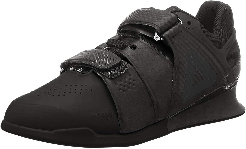 Amazon.com | Reebok Men's Shoes