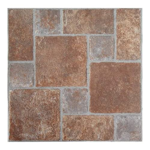 Discount Tile Flooring: Amazon.com