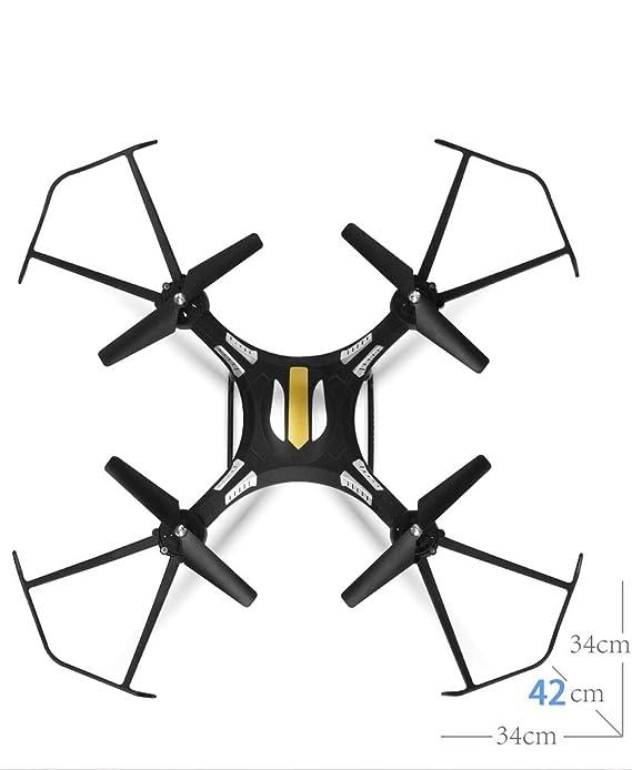 Amazon Com Sowofa 17 Inch Large Black Spider Drone Super Large