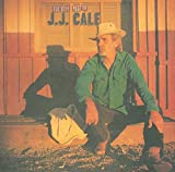 The Very Best of J.J. Cal
