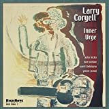 Inner Urge by Larry Coryell (2001-01-30)