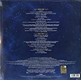 Beauty And The Beast: The Songs [LP][Blue]