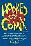 HOOKED ON COMIX  -  Volume 2