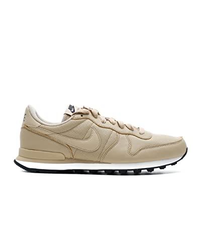 NIKE Herren Schuhe Internationalist 631754 202 braun EU 43 US 9.5 UK 8.5
