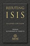 Refuting ISIS
