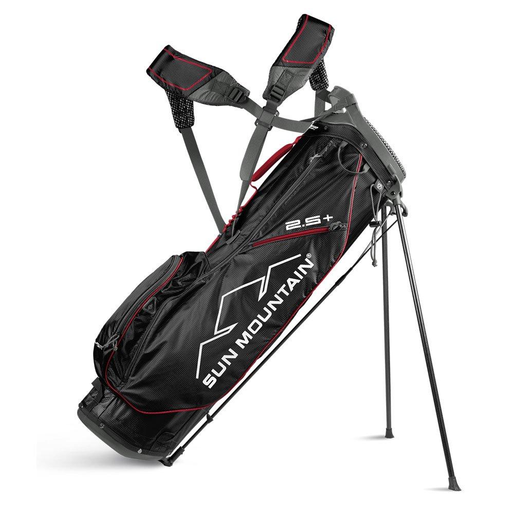 Sun Mountain Golf 2018 2.5 Stand Bag