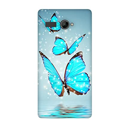promo code 3ab26 d2303 Fasheen Designer Soft Case Mobile Back Cover for: Amazon.in: Electronics