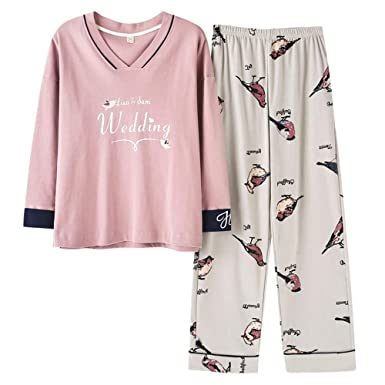 official photos b2beb 76363 Mmllse Pyjama-Sets Pyjamas Süße Kleidung Schlaf Cartoon ...