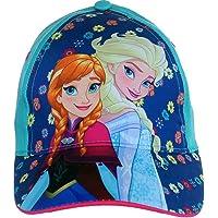 Frozen Tapa ajustable Niñas Anna