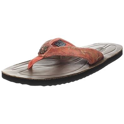 cc9d040ef3c0 KEEN Women s Florence Flip Sandal