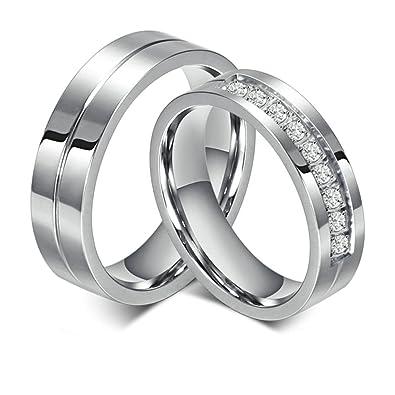 anillo de dios opiniones