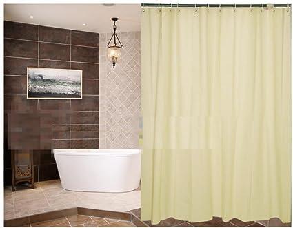 Tende Doccia Per Vasca Da Bagno : Forum arredamento u finestra dentro box doccia