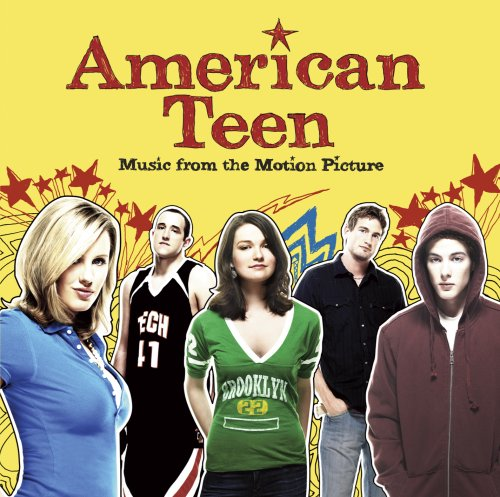 teen-movie-soundtracks-full-lenght-free-porn-movie