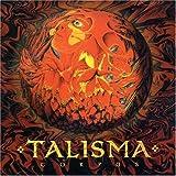 Corpus by Talisma