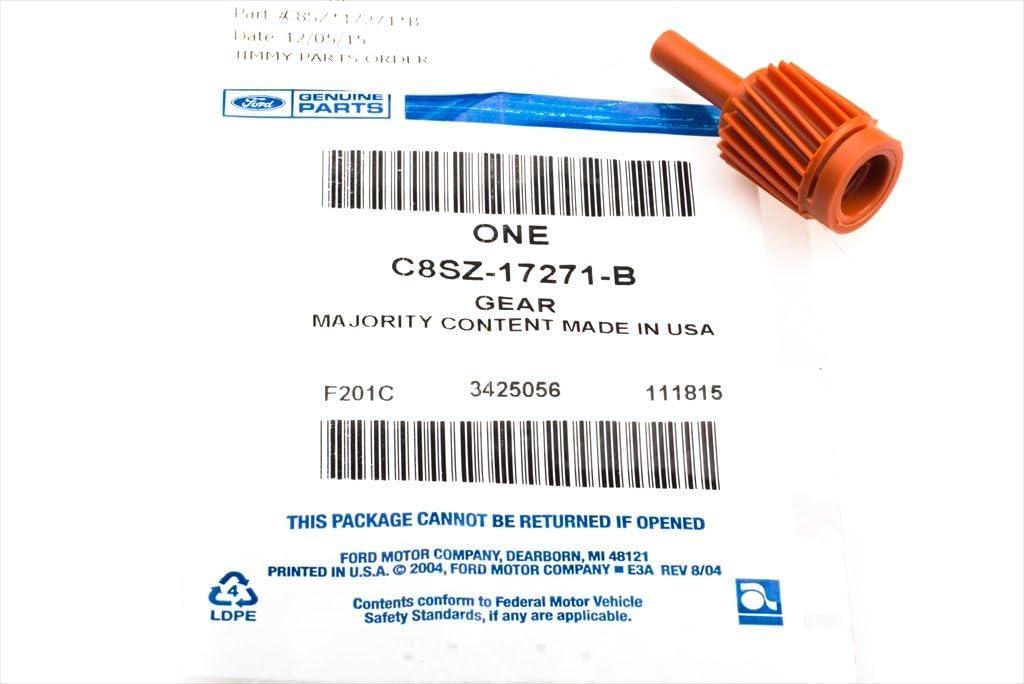 Driven Ford C8SZ-17271-B Gear