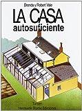 La casa autosuficiente (Arquitectura)