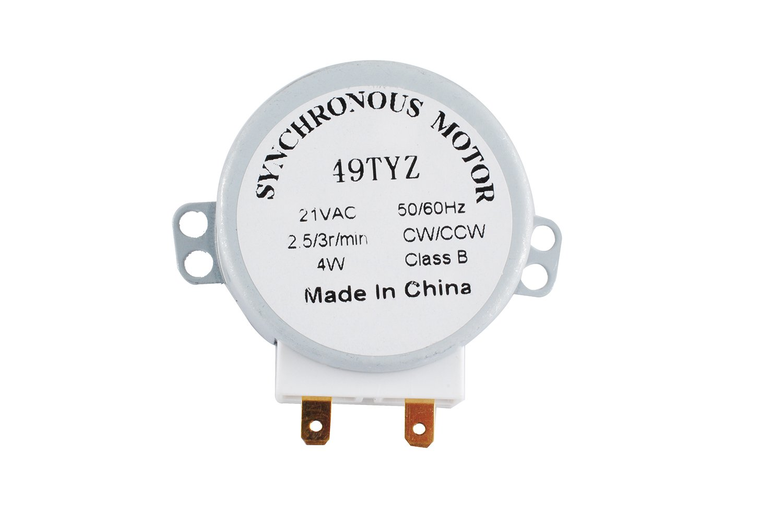 Wadoy WB26 X 10038 EX73SAAA3 para plato giratorio del microondas ...
