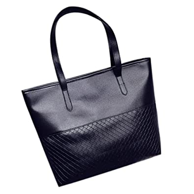 aa8adf19e0a Hot Sale ! Clearance JYC 2018 Ladies Women Top Handle Satchel Handbags  Shoulder Bag Messenger Tote