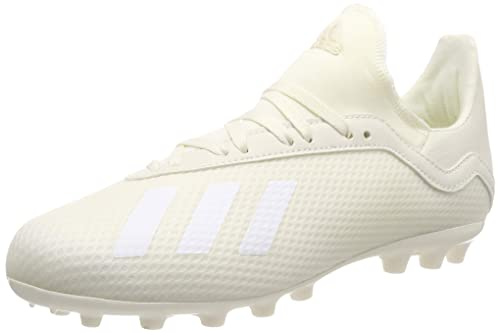 adidas X 18.3 AG Chaussures de Football Homme Homme