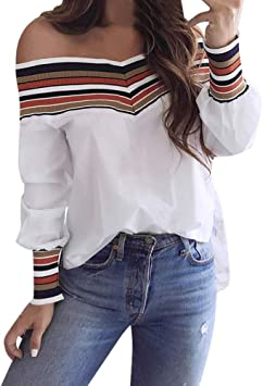Camisa Chaqueta para Mujer Retro Antigua gótico Renaissance Victoriano Camiseta Tops Blusa Blanco Blanco XXL: Amazon.es: Electrónica