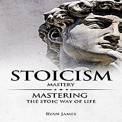 Stoicism Mastery