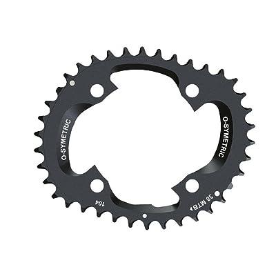 Grofa Gro/ÃYhandel fuer Fahrradteile GmbH Casque Giro Saros//Athlon Pad Set